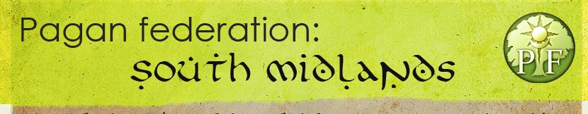 Pagan Federation South Midlands